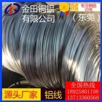2017铝线 铝线电线  日本住友进口纯铝线 高耐磨铝线