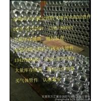 冀安DN15-150消防氣體專用高壓管件 七氟丙烷高壓管件