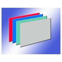 纯铝板,幕墙铝单板,铝塑板,