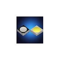 日光灯管用贴片LED5050RGB 白光