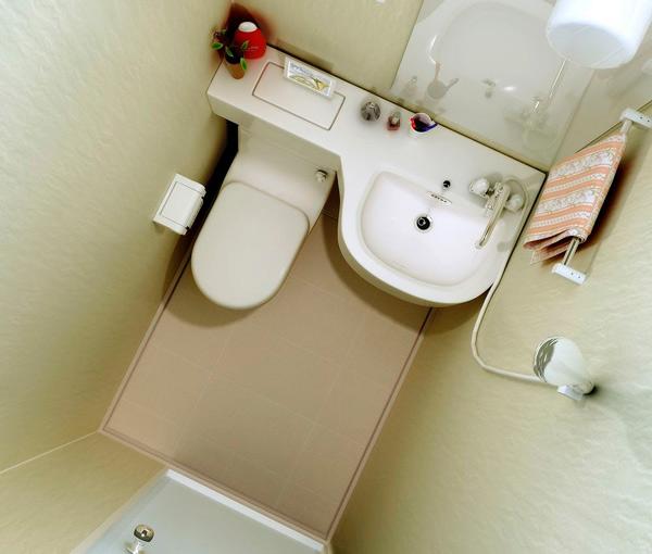 1014皇庭豪氏整体浴室整体卫生间整体卫浴酒店宾馆卫生间