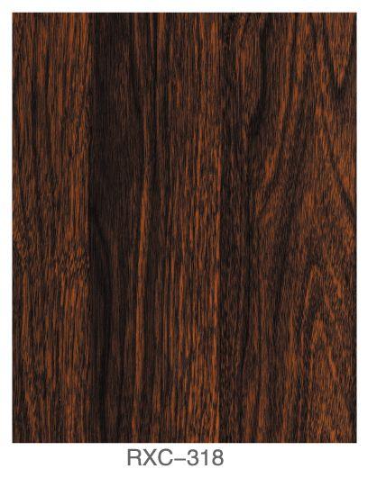 供应彩色不锈钢木板纹木地板纹