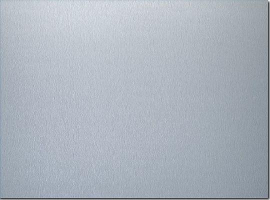 我生公司产的镜面拉丝花纹板,是指在不锈钢镜面板的基础上结合拉丝制作成的产品,其观赏效果更佳,更耐看! 镜面板采用研磨液通过抛光设备在不锈钢板面上进行抛光,使板面光度像镜子一样清晰、透亮与拉丝工艺一起组合,在尽享雍容华贵的同时,其耐磨、耐压,耐蚀性更强!在当今国民经济迅速发展,其优异的性能和极佳的性价比,越来越受到广大设计师,装饰工程界的青睐,已广泛应用于高档建筑装饰、高档酒店、高档品牌专卖店、夜总会、KTV场所、宾馆、各种豪华装修及各类广告灯箱,铭牌招牌等商业领域已得到广泛运用。