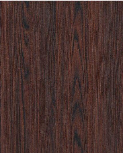 供应覆膜板|木纹板|花纹板|橱柜台面板