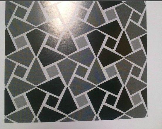 供应彩色不锈钢七彩印花纹板彩色板