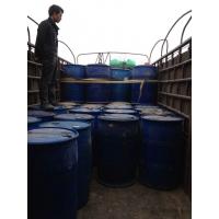 金聚龙工业防腐油漆稀释剂