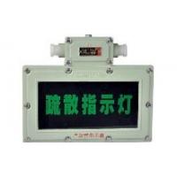 BBD51防爆标志灯|BAYD防爆标志灯
