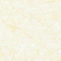 全抛釉8p001 地砖 平米瓷砖