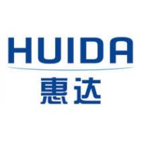 惠达卫浴、赛德斯邦瓷砖上海总代理-上海润忠贸易有限公司