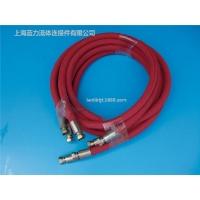 橡胶蒸汽软管不锈钢蒸汽软管