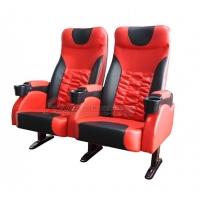 影院震动座椅 体感座椅 跟随影片一起震动的座椅