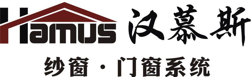 logo 标识 标志 设计 矢量 矢量图 素材 图标 953_294