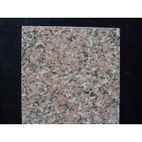 莱州红石材