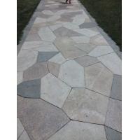 石材冰裂纹