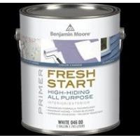 本杰明摩尔涂料|美国进口涂料|本杰明023内外墙底漆