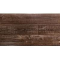 臣信地板-欧式手抓纹系列 7010
