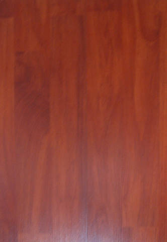 富贵红木产品图片,富贵红木产品相册 - 国栋地板湖南