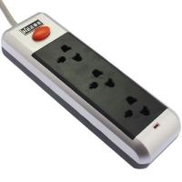 豪意接线插座,接线插座,照明灯具