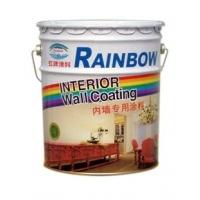 内墙专用漆--虹牌涂料