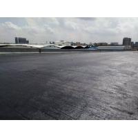 PB(1)型道桥聚合物改性沥青防水涂料价格