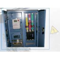 IC卡电力计量箱