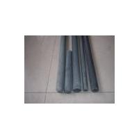 碳化硅热电偶保护管
