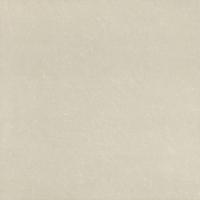 玻化砖:聚晶超微粉系列——汇亚磁砖,抛光砖,耐磨砖,工程用砖