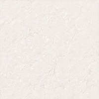 玻化砖系列:汇亚磁砖,抛光砖,耐磨砖,工程用砖