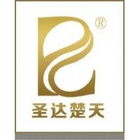 武汉圣达楚天木业有限公司