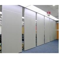 铝幕墙 幕墙板  就来京铝铝业