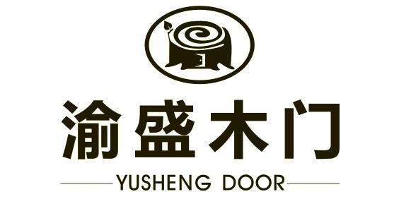 重庆渝盛木业有限公司