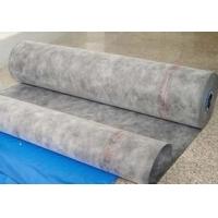 哈尔滨300克聚乙烯丙纶高分子防水卷材 哈尔滨丙纶防水卷材