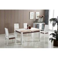 餐桌椅-双虎家私板老湿影院48试家具