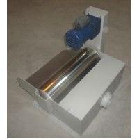 广东优质QCF强磁型铁屑分离器