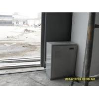 意大利BFT重型门监狱大门开门机SP3500