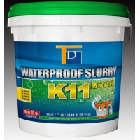 通用型K11防水涂料品牌