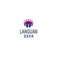 江门蓝冠机电设备工程有限公司