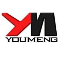 天津优盟炭黑科技有限公司