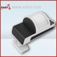 智能照明控制器 灯光控制模块 室内智能控制模块ZE-J303