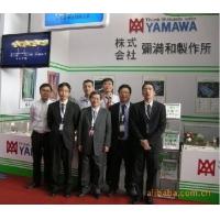 YAMWA丝攻丝锥机用螺旋丝攻N-SP m6*1.0
