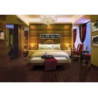 HD637122 300x600    全抛釉 客厅卧室瓷砖