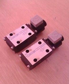 ATOS阿托斯SDHI-0631电磁换向阀