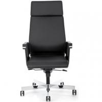 Interstuhl办公椅Axos人体工学椅