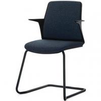 Interstuhl办公椅Every人体工学椅