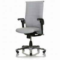 HCG品牌办公椅H09人体工学椅