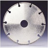 金刚石锯片切割片、开孔器(钻头)、磨头、磨针、雕刻针、倒角器