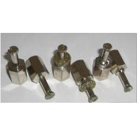 石材干挂背栓钻头、锯片、磨片、切割片、开孔器(钻头)