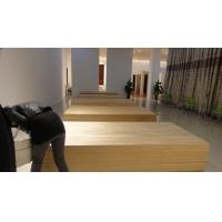 无醛细木工板、多层板