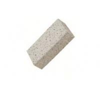 陕西省西安陶瓷透水砖 西安陶瓷透水砖价格