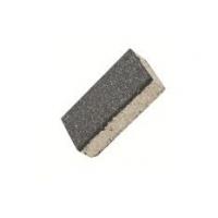 河北石家庄陶瓷透水砖哪里找?13980047071